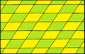 Isohedral tiling p4-50.png