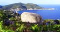 Isola del Giglio boulder.png