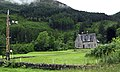 Isolated. From near Ballachulish. - panoramio.jpg