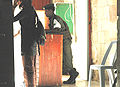 Israeli soldier at Abraham 3.jpg