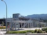 Issaquah Transit Center.JPG