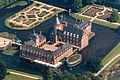 Isselburg, Burg Anholt -- 2014 -- 2111.jpg