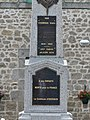 Issoudun-Létrieix monument aux morts (2).jpg