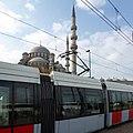 Istanbul - panoramio (108).jpg