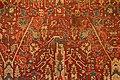 Istanbul - tapis caucasien du XVIIIème siècle.jpg