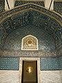 Istanbul PB076036raw (4115760297).jpg