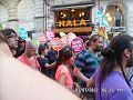 Istanbul Turkey LGBT pride 2012 (4).jpg