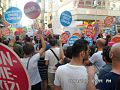 Istanbul Turkey LGBT pride 2012 (5).jpg