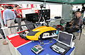 Istra-16 UAV InnovationDay2013part2-10.jpg