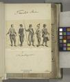 Italy. Papal States, 1820 (NYPL b14896507-1535437).tiff