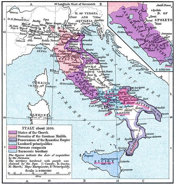 File:Italy 1050.jpg