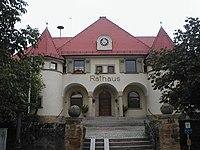Ittlingen-rathaus2.JPG