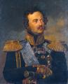 Ivan Paskevich.PNG