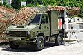 Iveco-Pegaso 40.10WM ambulancia Ejército español.jpg