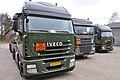 Iveco Bevoorradings en Transport.jpg