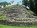 Izamal, Yucatán (24).jpg
