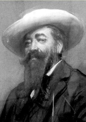 Józef Kościelski