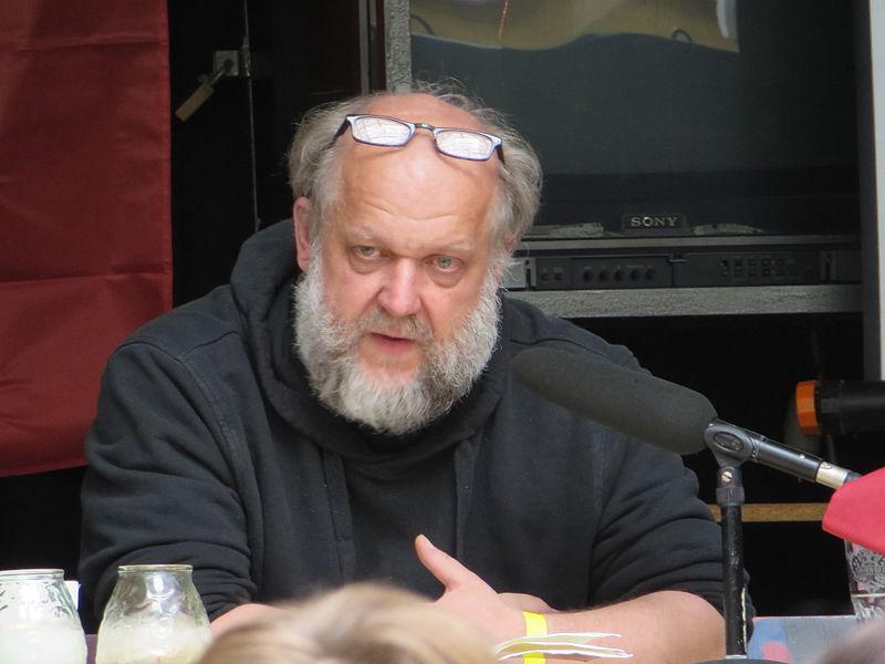 File:Jürgen Mümken LiMesse 2014.jpg