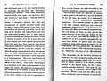 J. Conolly, 'Treatment of the insane...', 1856 Wellcome L0008377.jpg