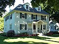J. Francis Kellogg House Aug 10.JPG