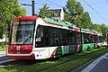 J30 039 Hp Stadlerplatz, 0690 435.jpg