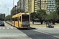 J31 407 Avenida Soldado de la Frontera, ET 1.jpg