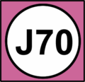 J70.png