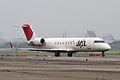 JAL CRJ-200ER(JA202J) (4733916377).jpg