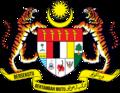 JATA NEGARA MALAYSIA.png
