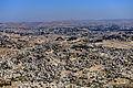 JERUSALEM THE TEMPLE MOUNT.JPG