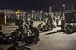 JFC-UA service members continue to redeploy to U.S. 150204-A-CF357-008.jpg