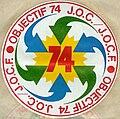 JOC Objectif 1974.jpg