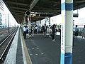 JREast-Shimousa-nakayama-station-platform.jpg
