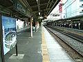 JREast-Takasaki-line-Ageo-station-platform.jpg