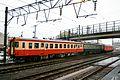 JRW Kiha 52 Oito Line.jpg