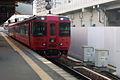 JR Kyushu Type 185 DC @Kumamoto (4208827898).jpg