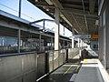 JR Ueda Sta. - panoramio.jpg