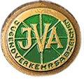 JVA Gold.jpg