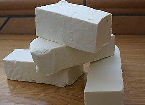 Convertir la Pastilla de Jabón en Champú o Gel de Baño
