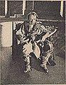 Jacek Woszczerowicz - 3 - Film nr 03 - 1946-09-01.JPG