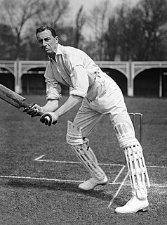 Jack Mason Cricket player of England.