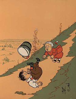 Jack and Jill 2 - WW Denslow - Project Gutenberg etext 18546.jpg