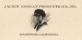 Jackie Coogan Productions logo.png