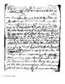 Jacob Brown Petition 2.pdf