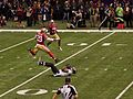 Jacoby Jones TD Catch (8469925202).jpg