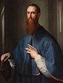Jacopo Pontormo 057.jpg