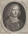 Jacques-Bénigne Bossuet MET DP832735.jpg