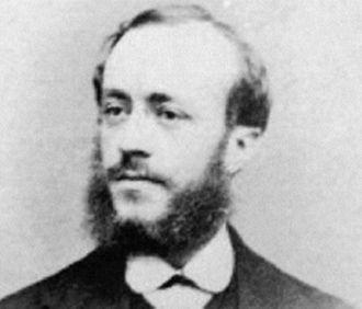 Jacques-Eugène Armengaud - Jacques-Eugène Armengaud (1810-1891)