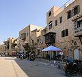 Jaffa Port T44ca.jpg