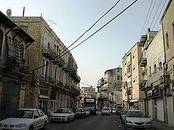 Jaffa street, Haifa (20).JPG